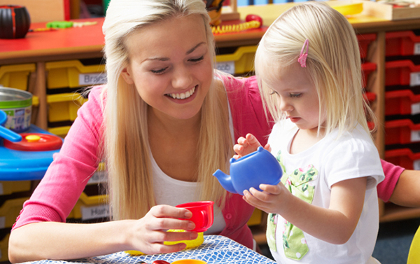 8 Things to Do Before Hiring A Nanny for Your Children