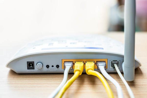 Ways You Can Make Your Home Internet Safer