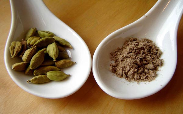 Why Every Parent Should Incorporate Cardamom Into Their Diet
