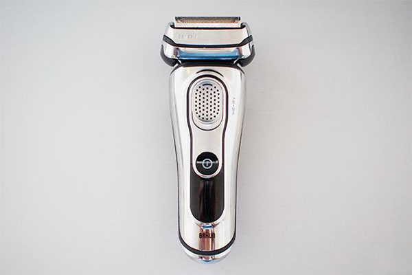 How Parents Can Choose The Best Electric Shaver