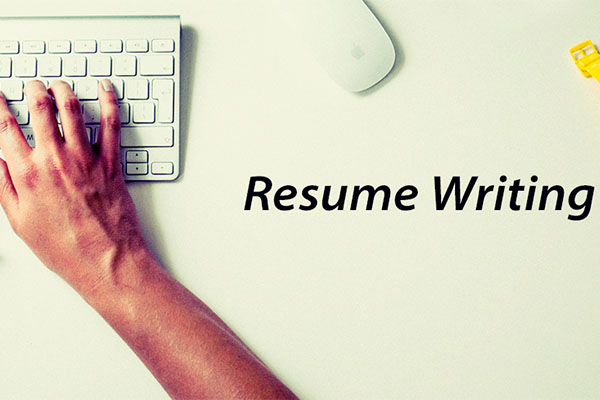 What Makes A Resume Easy to Read