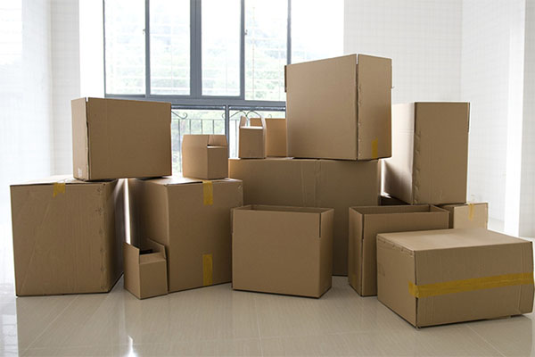 The Most Effective Way to Plan a House Move With Your Family