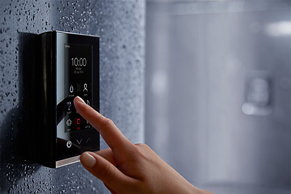 Getting The Best Digital Shower for Your Needs