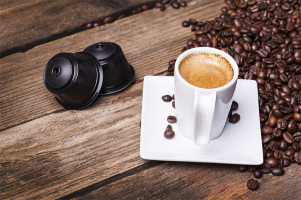 Stressed-out Parent? Let Coffee Help You Stay Sane!