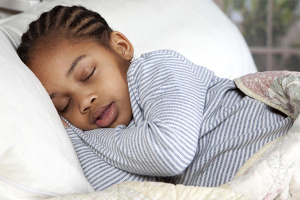 Great Benefits of Getting a Memory Foam Mattress for Your Kids