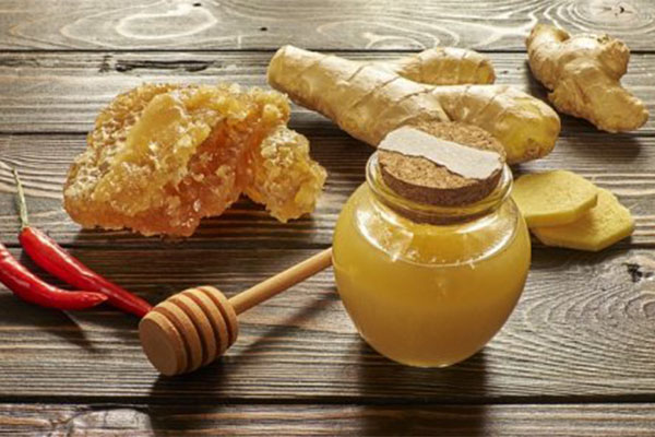 Try Natural Alternatives for These Common Health Issues