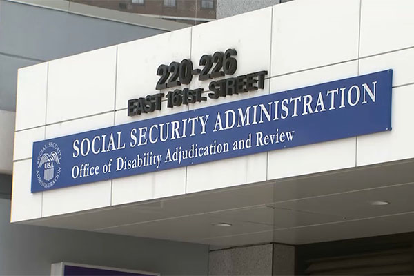 How do the Social Security Benefits Work for Children?