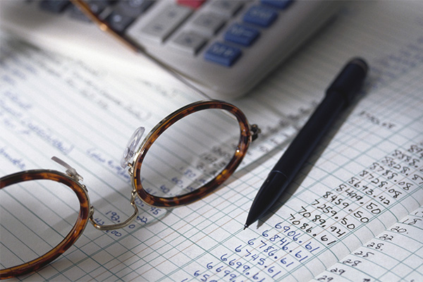 How Parents Can Choose The Right Accounting Company